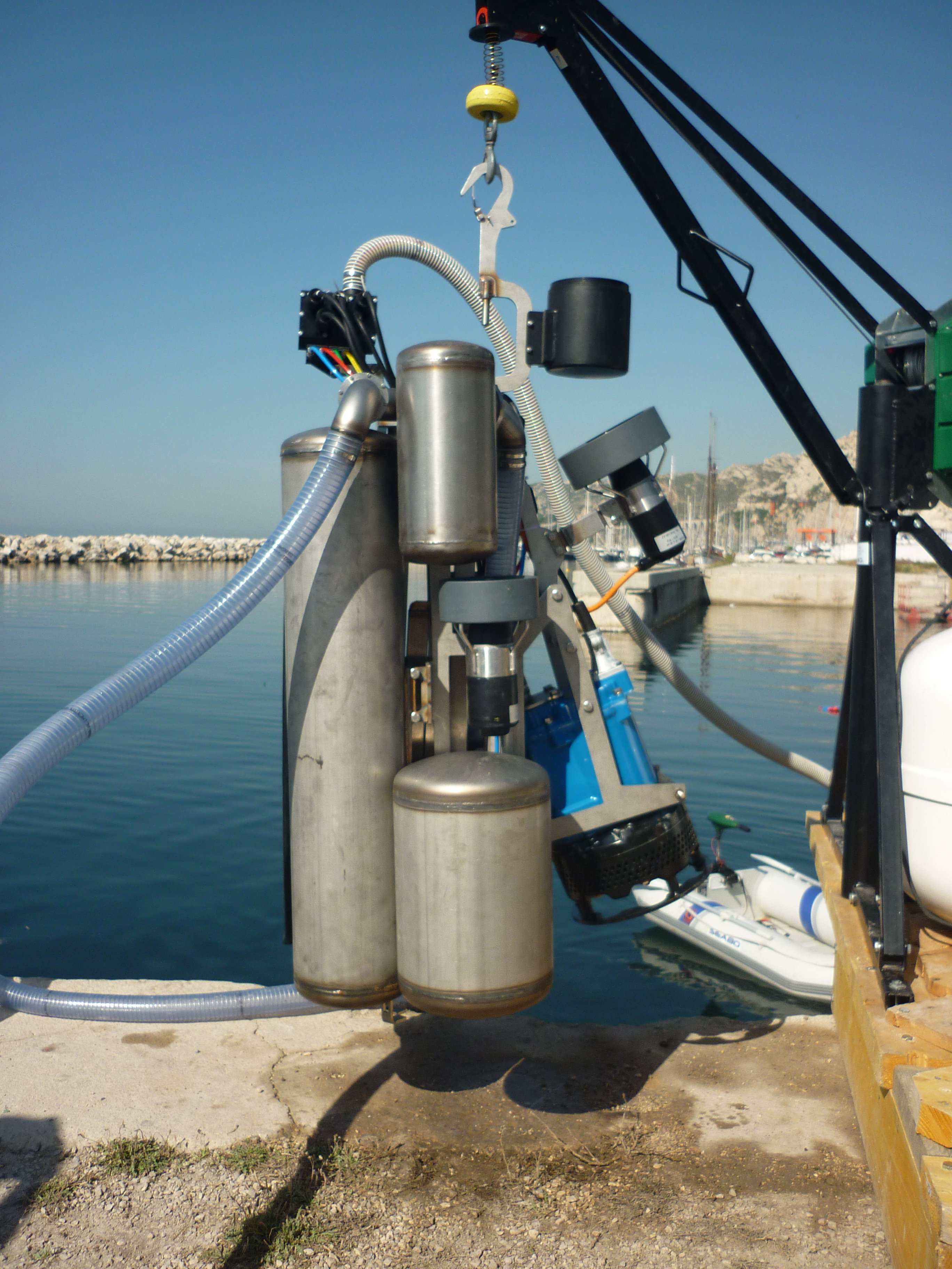 ROV_project__2_