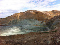 Cyprus_mine54_HighRes
