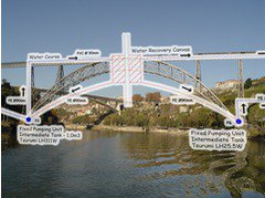 Tsurumi_Pump___Dona_Maria_Bridge__Portugal___pump_diagram