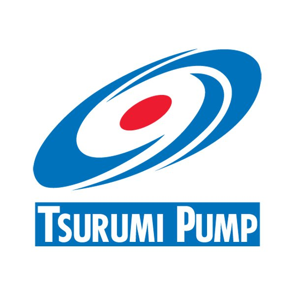 Tsurumi Pump Europe : New grinder pump now available