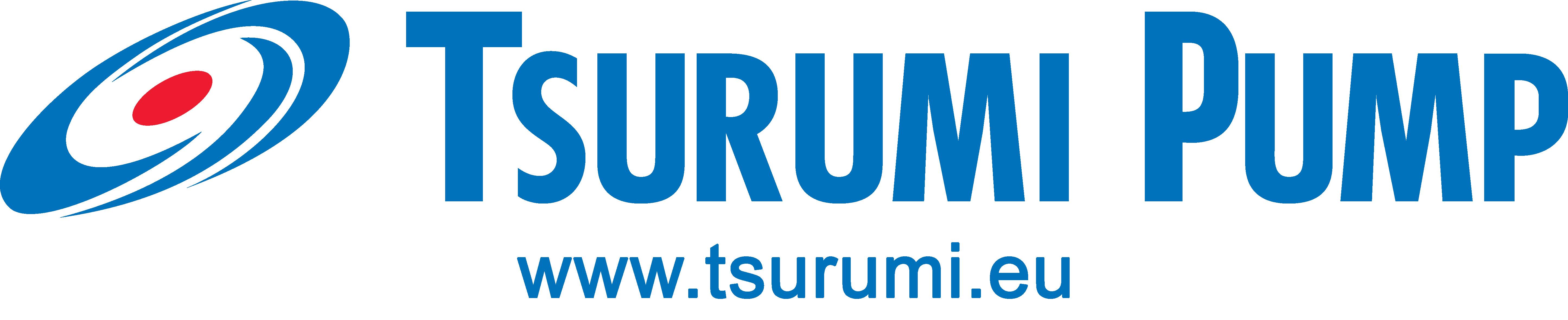 Tsurumi Pump Europe : Darkness favours secrets